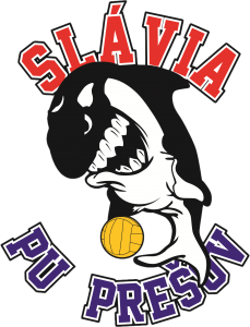 Slávia PU Prešov